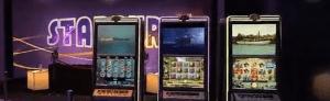 Pääset käyttämään kasinobonuksia virtuaalikasinolle