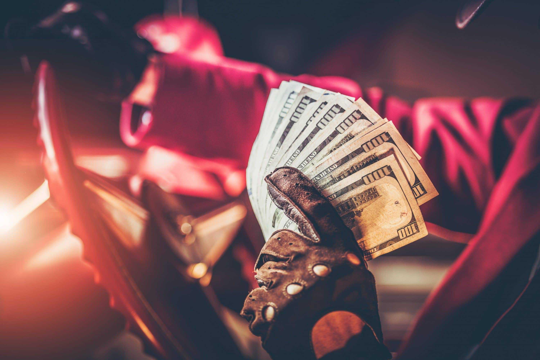 Talletusbonus antaa ilmaista rahaa casinolle