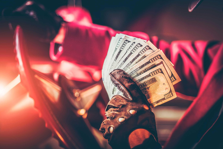 Casinotarjoukset